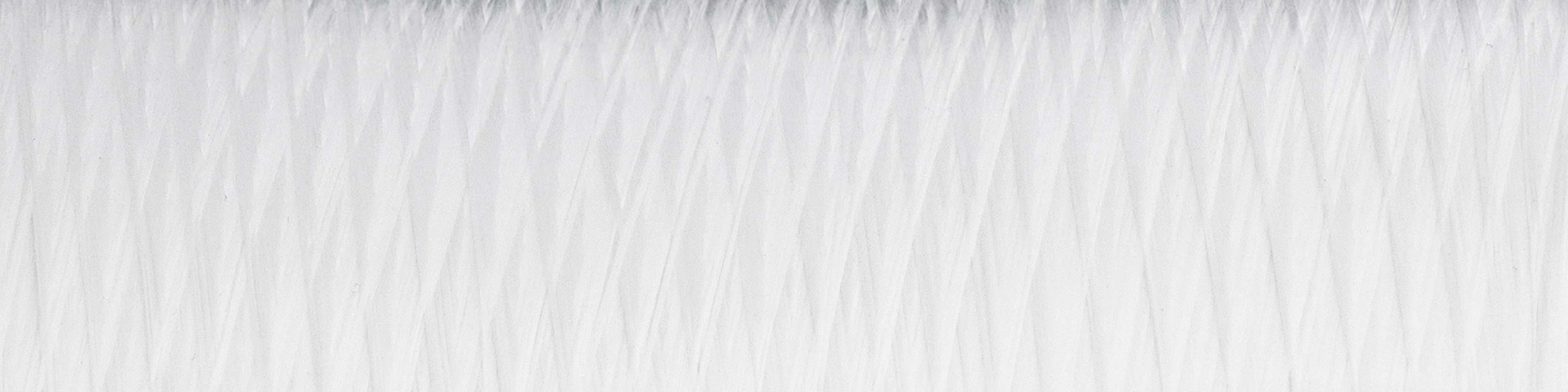 BRILEN Hilos de Poliéster Industrial GLE Gran Tenacidad Alto Módulo PES