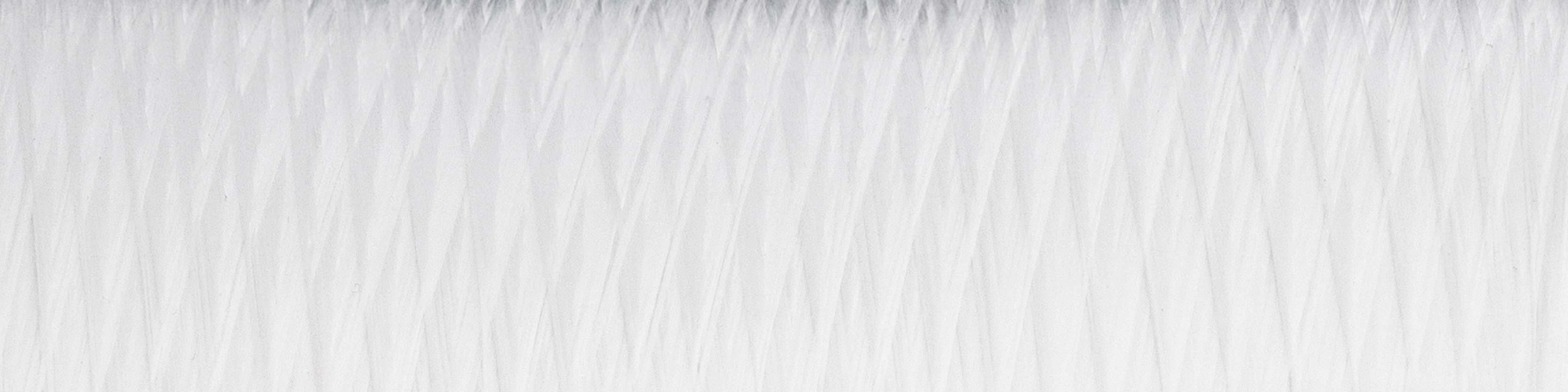 BRILEN Polyester Industrial Yarns GLE High Tenacity High Modulus PES