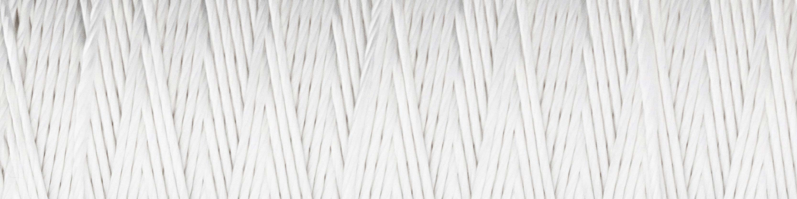 BRILEN Polyester Industrial Yarns NLS High Tenacity Medium Shrinkage PES