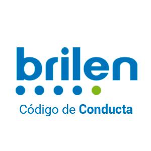 BRILEN Código de Conducta Logo